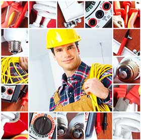 Anne Arundel Electrical Contractor